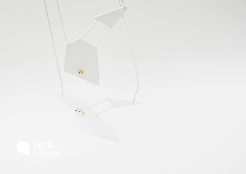 portfolio A4 - hjerte lichenas sperky tisk
