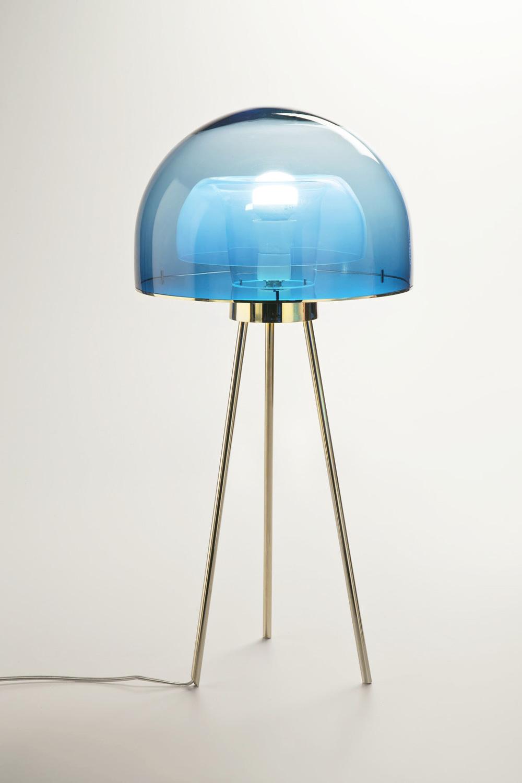 lampa-medusa-03