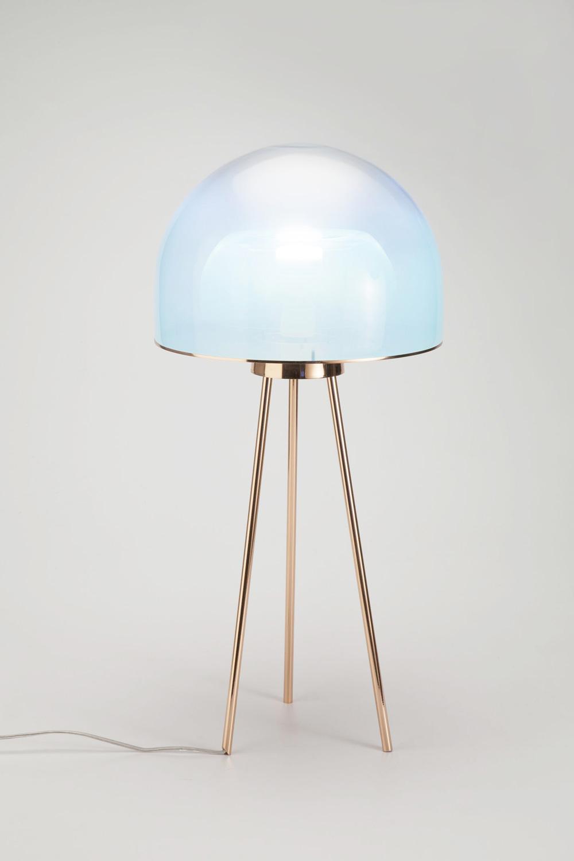 lampa-medusa-05